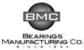 bearings manufacturing